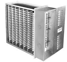 Customized heating solution manufacturer