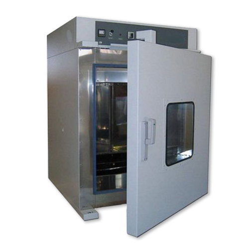 Oven manufacturer in pune,