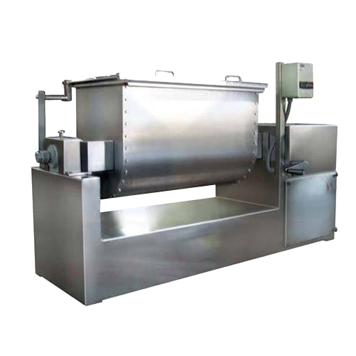 pickle-mixing-machine manufacturer in Pune India